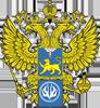 """ГБУЗ """"Онкологические диспансер"""""""