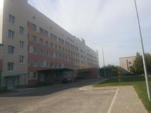 Гл.к с